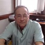 Hugo Averbuj