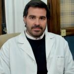 Santiago Muller