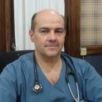 Marcelo Consoli