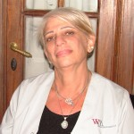 Rita Voscoboinik